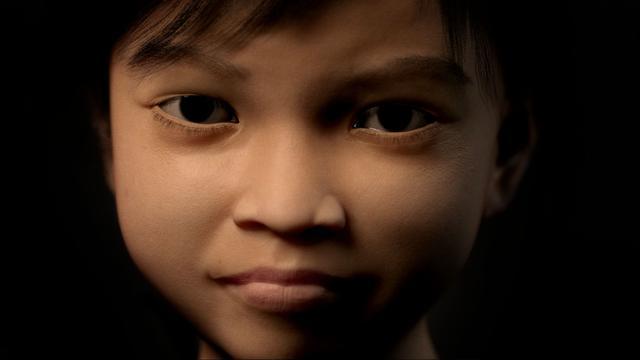 Kinderhulporganisatie toont leven kindslaven via virtual reality