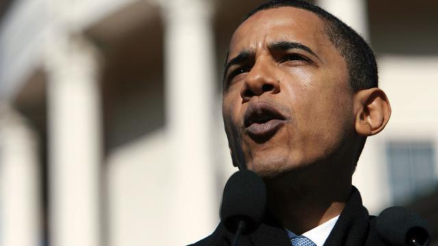 Hooggerechtshof VS bekijkt religieuze bezwaren Obamacare