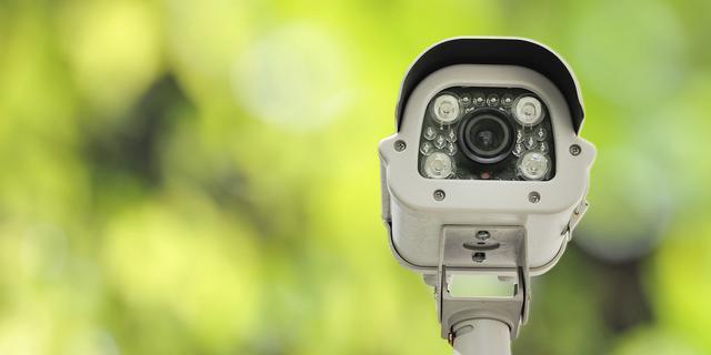 'Nederland moet spionagewetten aanpassen'