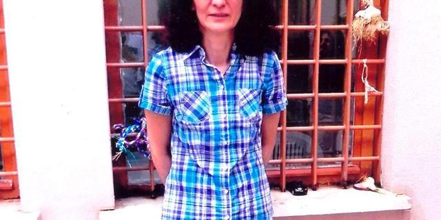 Nederlands-Turkse journaliste veroordeeld tot levenslang