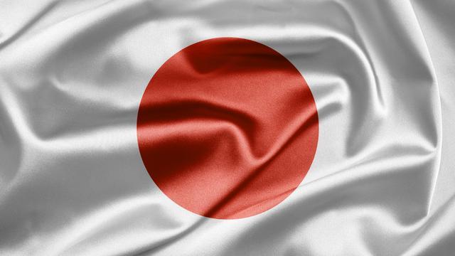 Japan verbiedt bezit kinderporno
