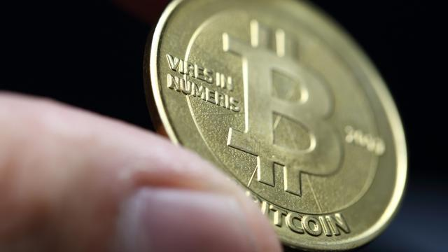 Bitcoin maakt flinke duik na ingreep China