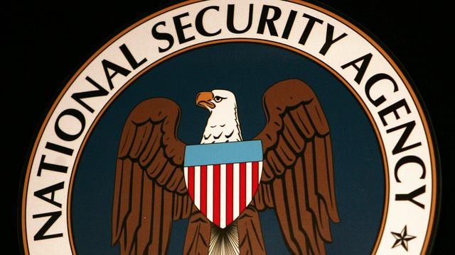 Plasterk vraagt ambassade VS om opheldering