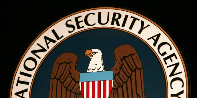 'NSA wist al jaren van internetlek Heartbleed'