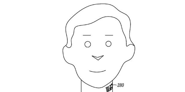 'Negentig procent patentzaken in techsector door patenttrollen'