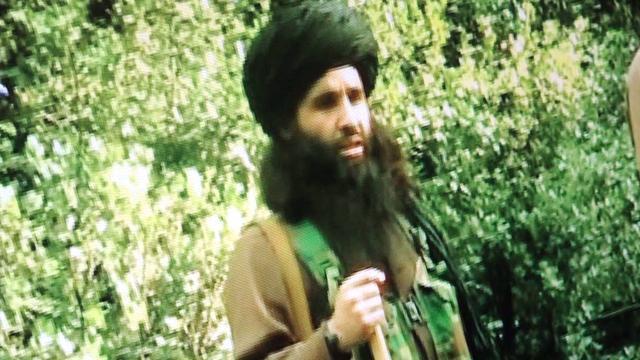 Taliban onthoofden twaalf burgers