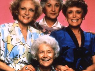 Amerikaanse zender ABC werkt aan sitcom over bevriende zestigers