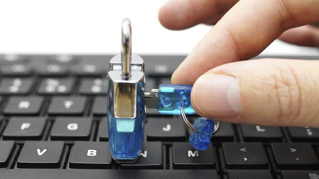 Politie onderzoekt cybercrime onder zzp'ers