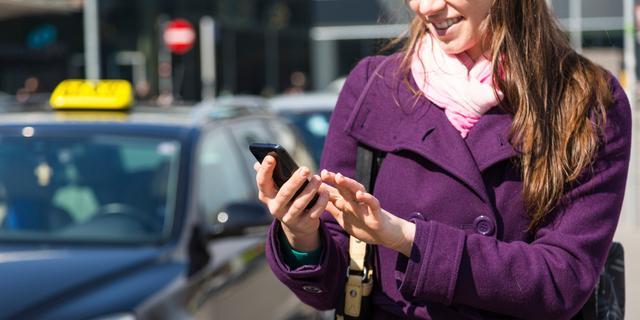 Opnieuw uitstel in gesprekken over afschaffing roamingkosten