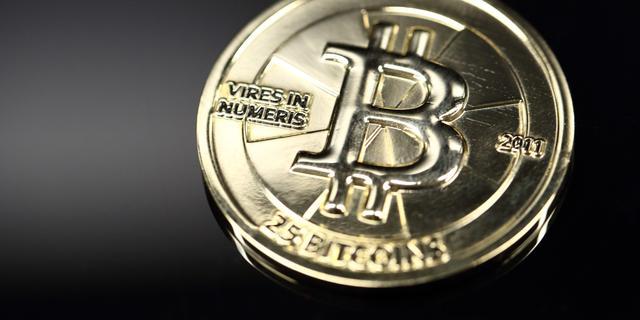 Hackers stelen 1 miljoen euro aan bitcoins