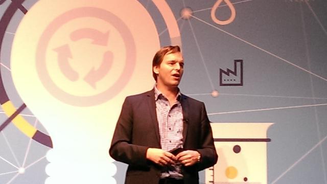 'Sleutel tot succes crowdfunding is voorbereiding'