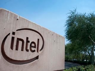 Chipfabrikant maakte zich schuldig aan concurrentievervalsing
