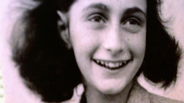Emigratieaanvragen VS van familie Anne Frank nooit afgehandeld