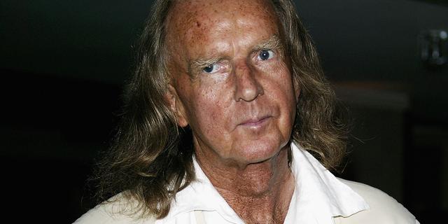 Britse componist John Tavener (69) overleden