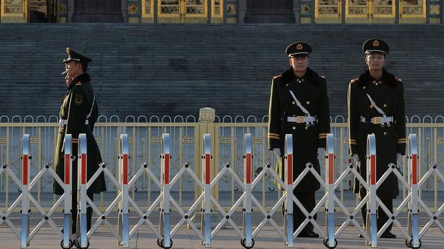 'China moet hervormen omwille van wereldeconomie'