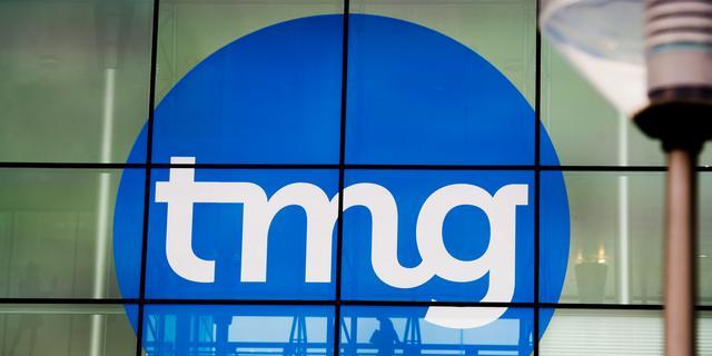 Ondernemingsraad TMG stapt naar rechter om voorkeur bod Mediahuis