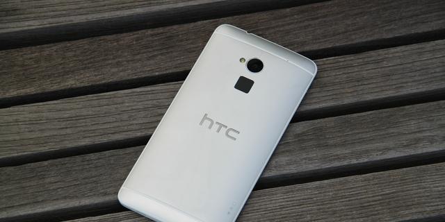HTC richt zich op goedkopere smartphones