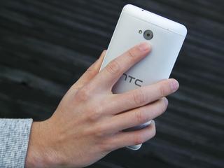 61 procent wil telefoon ontgrendelen met vingerafdruk