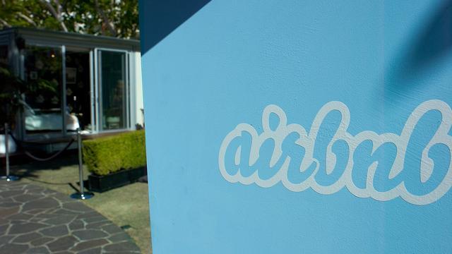Rotterdam komt met regels voor verhuur Airbnb