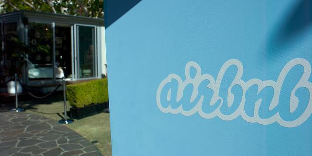 Rechter eens met 24.000 euro boete voor Airbnb-verhuurders