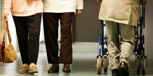 Scherper toezicht op slechte verpleeghuizen