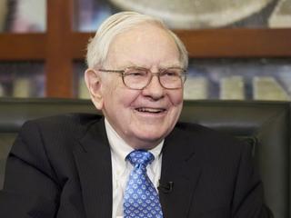 Het lijdt geen twijfel dat beurslegende Warren Buffett een grote fan is van dividenden