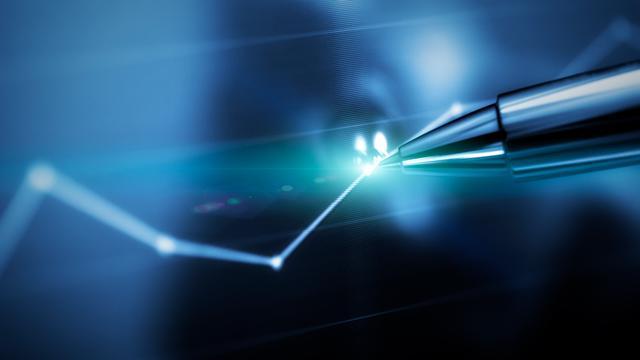 ICE wil Euronext naar de beurs brengen