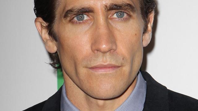 Jake Gyllenhaal wil graag regisseren