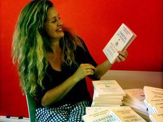 Social Enterprise NL pleit voor meer stimulering vanuit overheid
