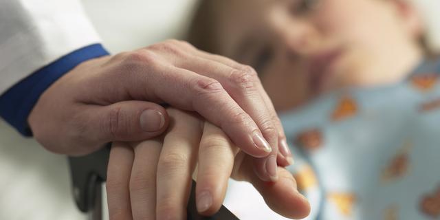 IGZ gaat overdracht patiëntgegevens checken