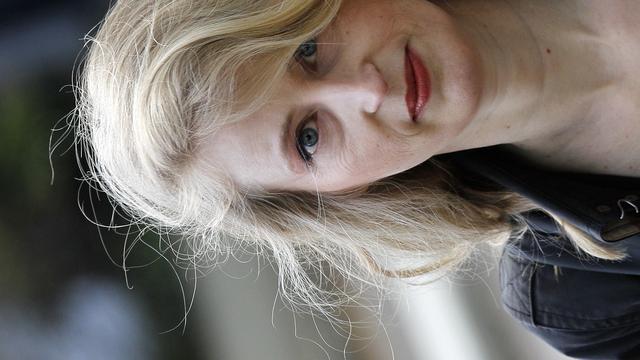 PvdA wint kort geding van Judith Merkies