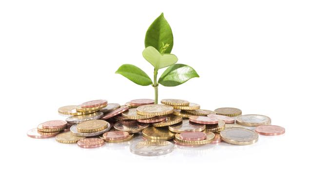 Financiële start-up Spotcap doet goede zaken