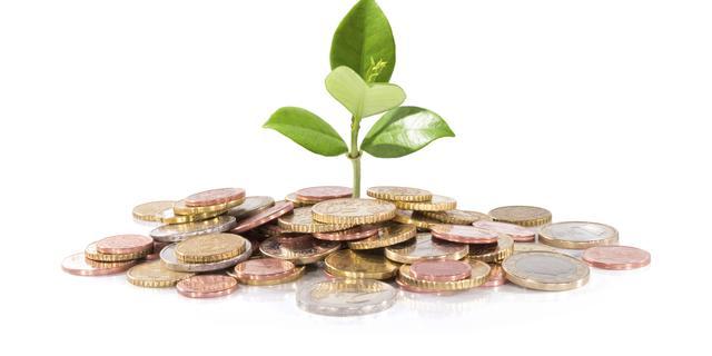 Van den Ende en Deitmers richten investeringsfonds op voor internetbranche