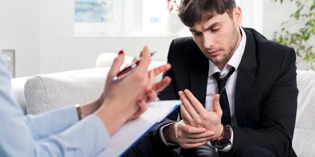 'Werkgever voldoet niet aan verwachting'