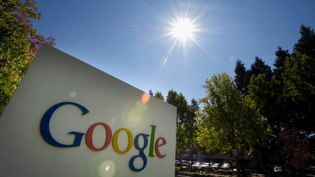 Google ziet inkomsten en winst wederom toenemen