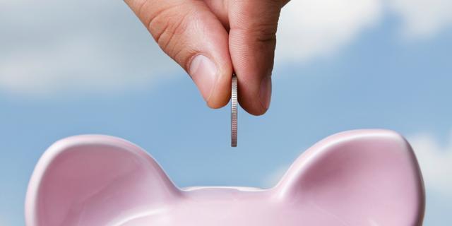 Nederlandse app Peerby haalt investering van 1,7 miljoen euro op