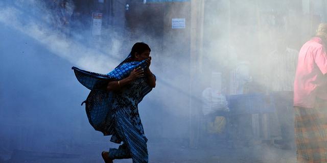 Prénatal tekent akkoord Bangladesh alsnog