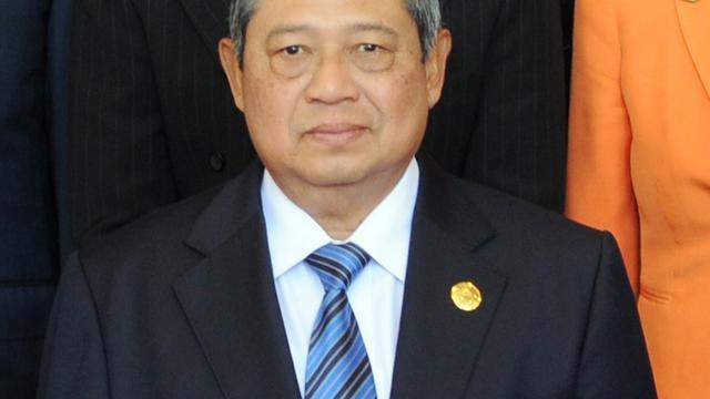 Indonesië en Australië naderen elkaar met gedragscode