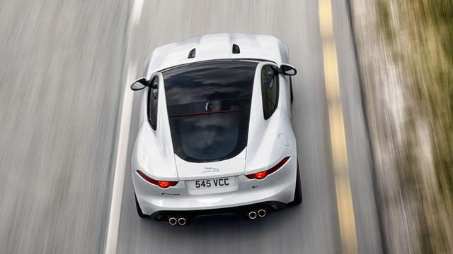 Jaguar Land Rover opent nieuwe fabriek in Brazilië