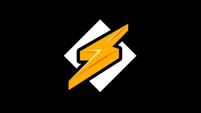 Nieuwe versie van muziekspeler Winamp verschijnt in 2019