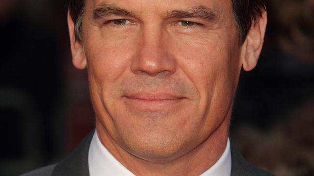 Acteur Josh Brolin krijgt rol in Deadpool 2