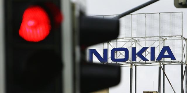 Nokia: Geen persoonlijke gegevens naar servers in China gelekt