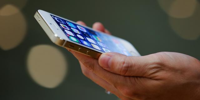 Apple erkent problemen met iMessage