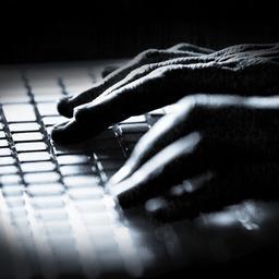 18-jarige Brit krijgt twee jaar cel voor hacken oud-CIA-directeur