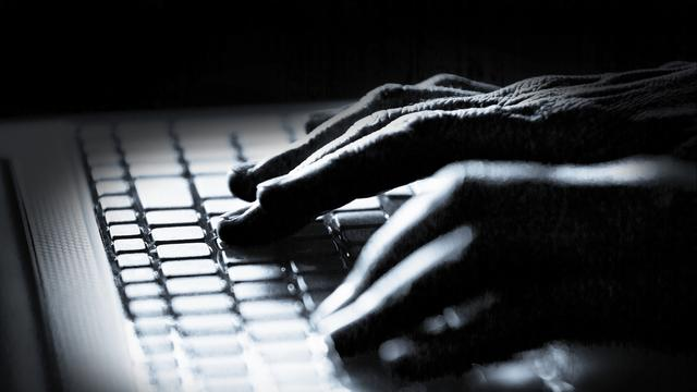 Miljoenen accounts Chinese webwinkel Taobao onder vuur van hackers