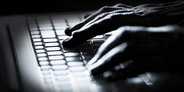 Zes Nederlanders opgepakt op verdenking van DDoS-aanvallen