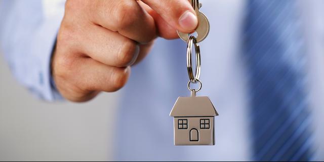 Groningse woningcorporaties bundelen aanbod jongerenwoningen op site