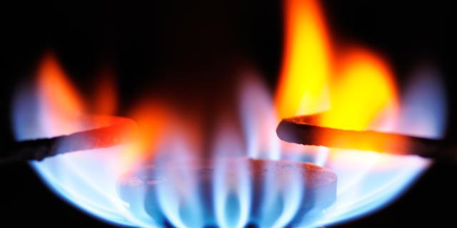 Warmtenet en warmtepomp beste alternatieven voor aardgas in Overvecht-Noord