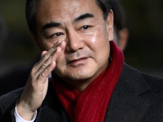 China zou 'hoogste prijs' voor sancties VN betalen