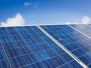 Zaanse onderneming zal jaarlijks 350.000 panelen produceren